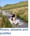 Image link to water crossings gallery
